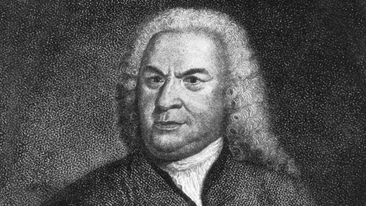 The BBC artist page for Johann Sebastian Bach. Find the best clips, watch programmes, catch up on the news, and read the latest Johann Sebastian Bach interviews.