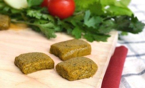 3 facilissime ricette per fare il dado vegetale in casa per mangiare più sano e nutriente!