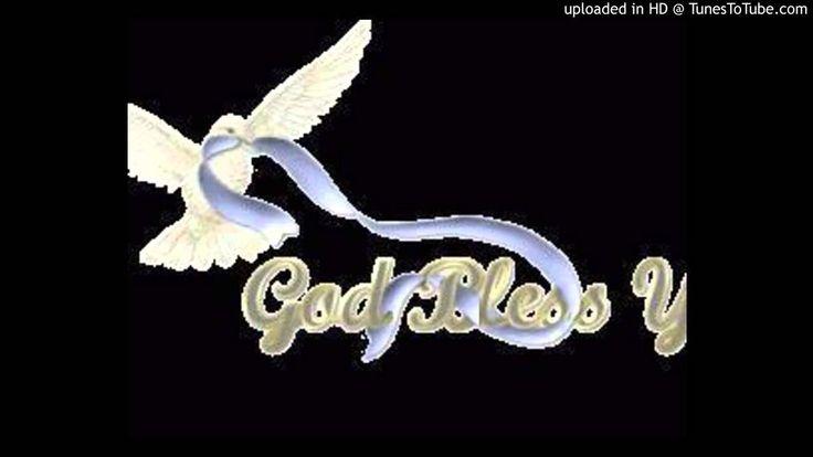 {Blogl O Parisutha Aaviyae - TAMIL HOLY SPIRIT SONGS
