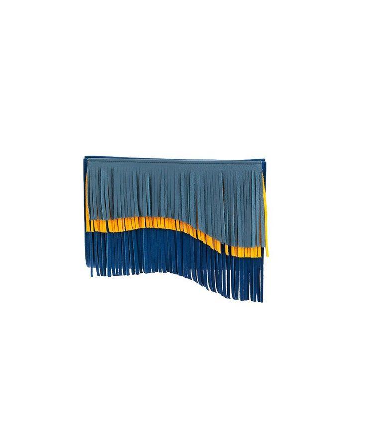 PIC12 (7/6/2) #bag #handbag #purse #blue #yellow #cyan #fashion #strings #style #gift #present  https://sbaam.com/store/product/re4d1tv1v14?list=b5rdicscuio&_r=9oj