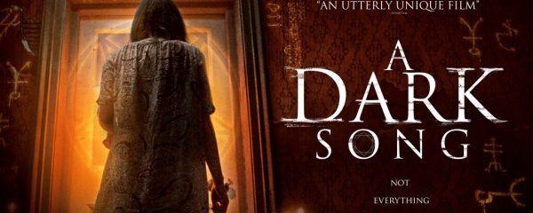 Watch A Dark Song Online | Watch Full A Dark Song (2016) Online HD