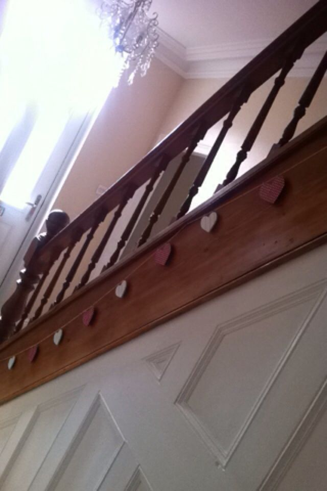 the stairs forrest house home sweet home pinterest