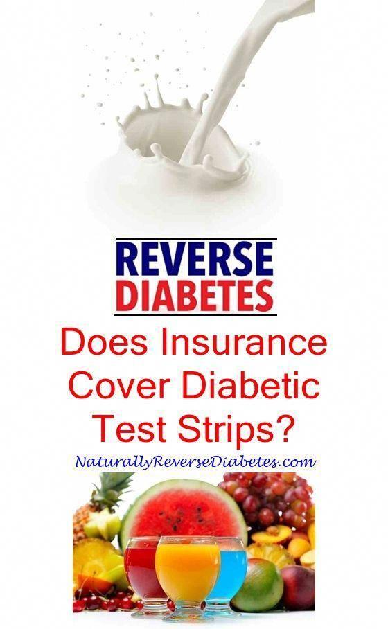 diabetes mellitus tipo 1 mayo clínica