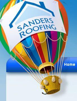 http://www.sandersroofing.com.au/