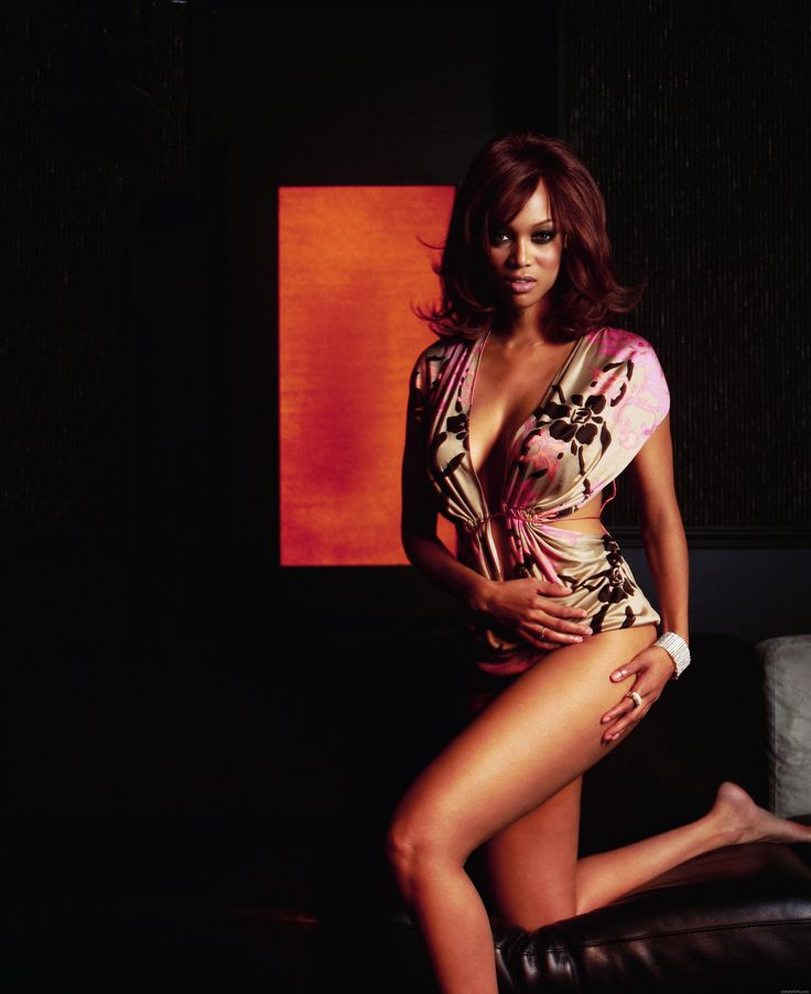 Tyra Banks Famous For: 99 Best Images About Tyra Banks On Pinterest