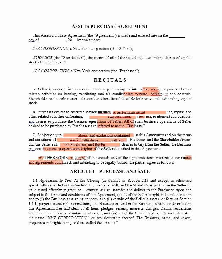 Simple Sponsorship Agreement Template Elegant Corporate Contract