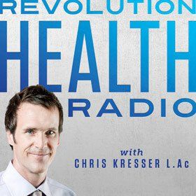 RHR: The Right and Wrong Way to Treat Hormone Imbalance