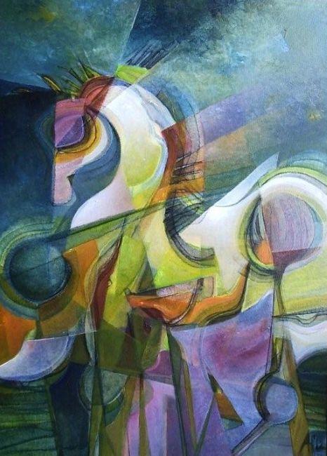 annemarie ------>>> kunst