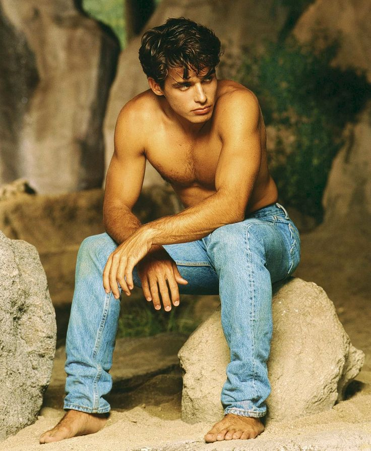 Antonio sabato jr naked pictures, greasy sexy girls naked