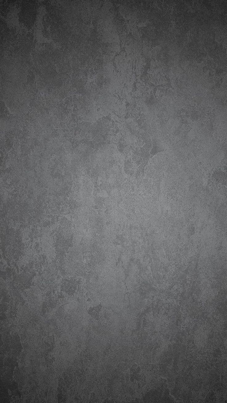 iPhone 6 Top Rated Wallpaper Fundo para cartao, Papeis