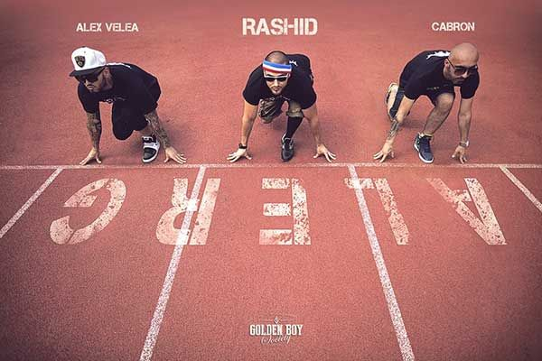 Rashid feat Alex Velea