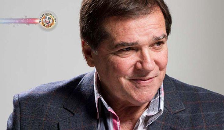 Jerry Adriani morre aos 70 anos no Rio de Janeiro. O cantor Jerry Adriani, um dos ídolos do movimento da Jovem Guarda, morreu, neste domingo (23), aos 70 an