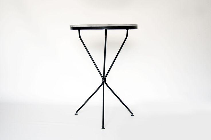 """Журнальный столик """"Луна"""" — Всё в порядке @ LMBD"""