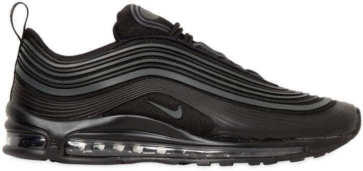 Air Max 97 Ultra 17 Premium Sneakers