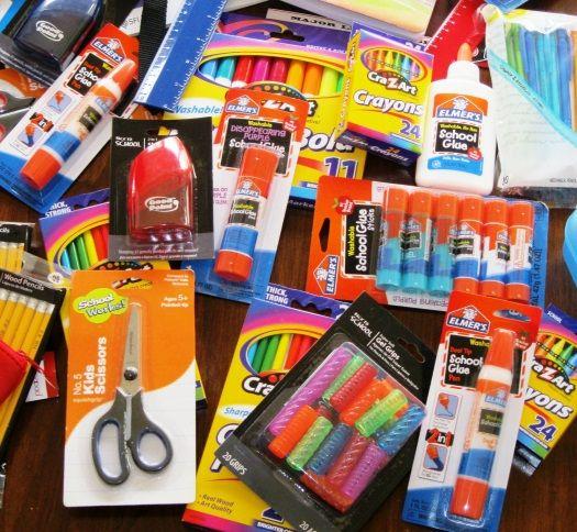 Classroom Equipment Ideas : Pin by katie speed on teaching ideas pinterest