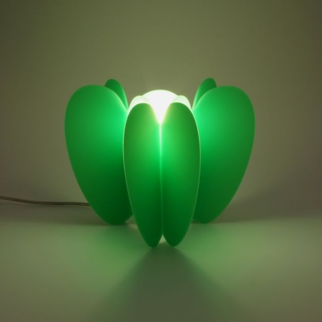 #Gemma lamp for your home decor!
