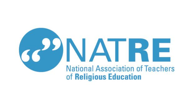 From NATRE - Over 2,300 teachers have been trained using the 'Understanding Christianity' resource http://wp.me/p7aCDO-cyq