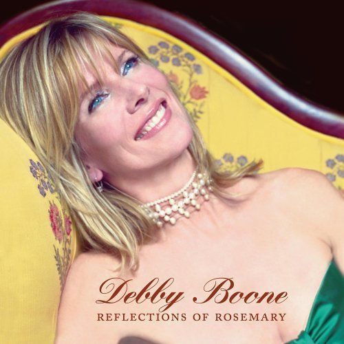 debby boone - Google Search