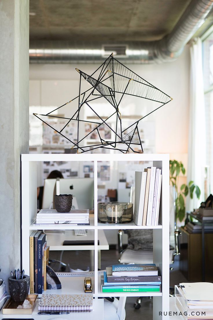 352 best enjoy your workspace images on pinterest home for Top dallas architecture firms