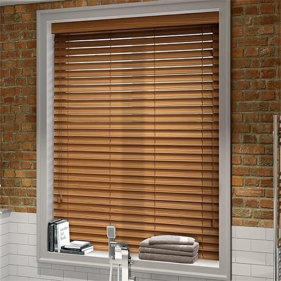 1000 Ideas About Faux Wood Blinds On Pinterest Property