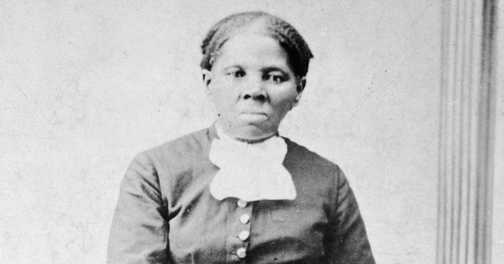 This is Harriet Tubman, Who Will Appear on the $20 Bill. Accept No Substitutes. Photographs purporting to be images of a leader of the Underground Railroad, who will be pictured on the $20 bill, are being debunked.