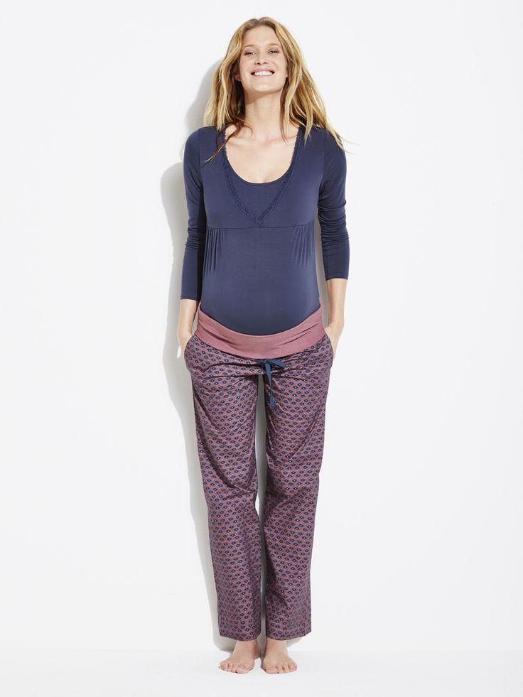 les 25 meilleures id es concernant pyjama grossesse sur pinterest pyjama de grossesse pyjama. Black Bedroom Furniture Sets. Home Design Ideas