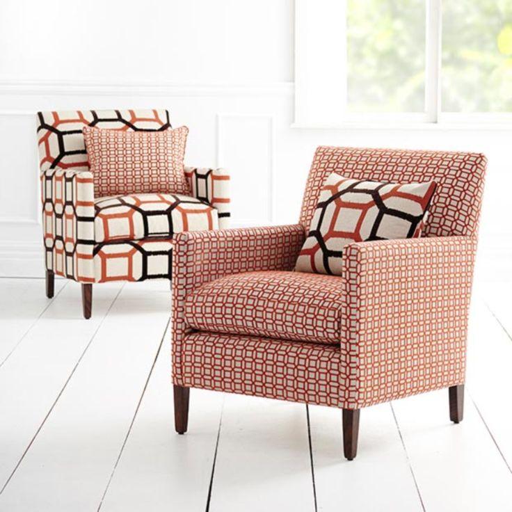 Warwick Fabrics : KENTON