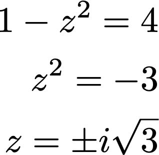 A new way to make quadratic equations easy (With images