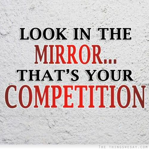 Competition Quotes Inspirational: 17 Best Images About Motivational Quotes On Pinterest