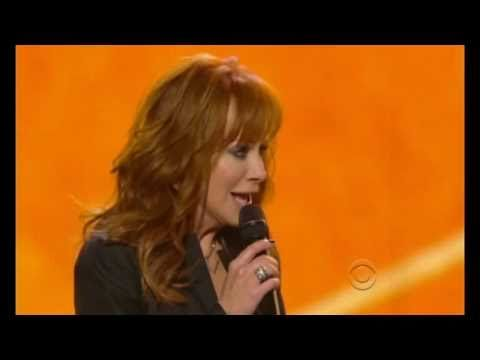 65 best reba mcentire videos images on pinterest reba for How many country music awards are there