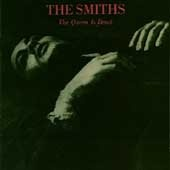 The Queen Is Dead | The   Smiths http://nypl.bibliocommons.com/item/show/18222049052_the_queen_is_dead: The Smith, The Queen