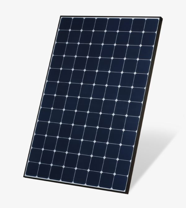 Since 1985 SunPower has been leading global solar innovation, consistently delivering more energy and long-term peace of mind with the highest performing solar power systems available. SunPower is the solar energy choice of more homeowners and businesses around the world.  Solid copper. Stellar results.