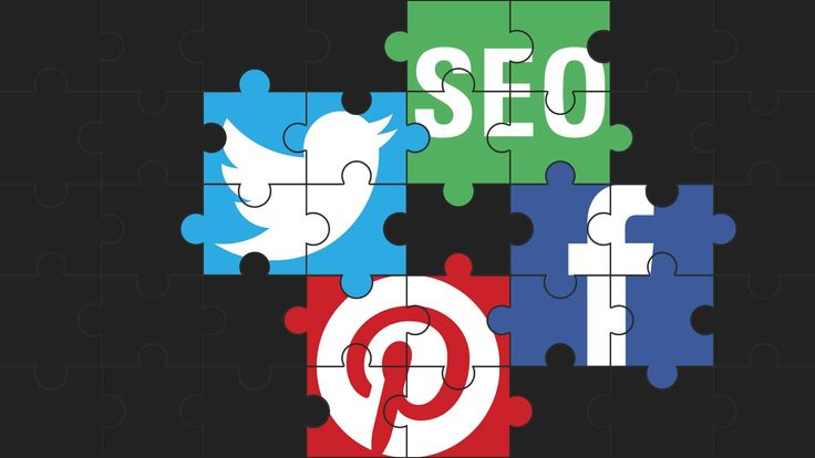Search Engine Marketing is a very cost-effective way to grow your #Business and increase #Profits. connect us Matrix Bricks Infotech : goo.gl/j4vT5j  #Marketing #MarketingChannels #InternetMarketing #BusinessWebsite #LocalBusiness #SEM #SEO