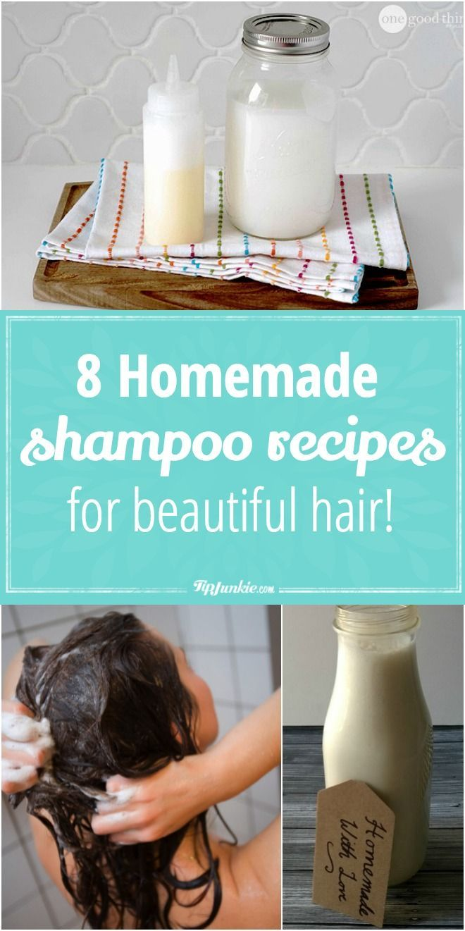 homemade hair styling products 25 unique shampoo ideas on 7820 | 89abc9a66297792664edf31f57cc5917 homemade shampoo recipes homemade soaps