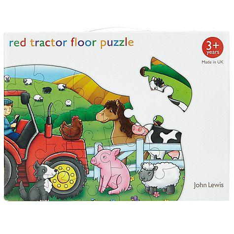 Floor Puzzle Giant Fire Truck ... # jigsawpuzzles # jigsawpuzzle # puzzle puzzle jigsaw puzzles online