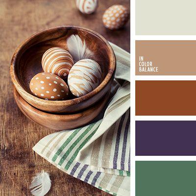 изумрудный, кофе с молоком, лавандовый, лавандовый цвет, молочный, нежная палитра для свадьбы зимой, нежный фиолетовый цвет, оттенки коричневого, оттенки лаванды, оттенки пурпурного, оттенки фиолетового, пастельные оттенки для свадьбы, пурпурный,