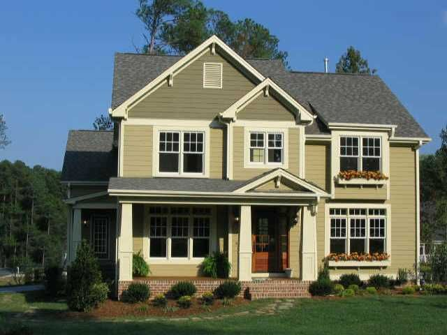 17 Best Images About Exterior Paint On Pinterest Exterior Colors Paint Colors And Painted Houses