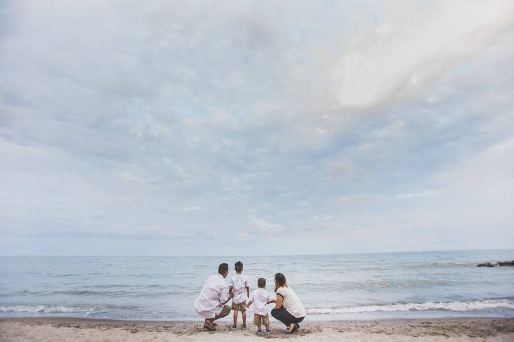 Family | Love | Joy | Happy | Summer 2016 | Beach Minis Marcie Costello Photography www.marciephoto.ca