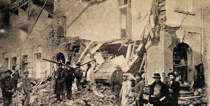 valparaiso_antiguo_voyhoy_terremoto_1906