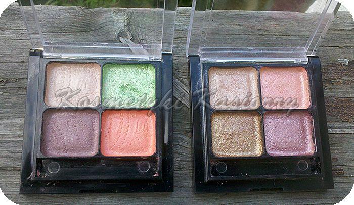 minerały, jak zrobić mineralny cień do powiek, prasowanie cieni, kosmetyki mineralne, pigmenty