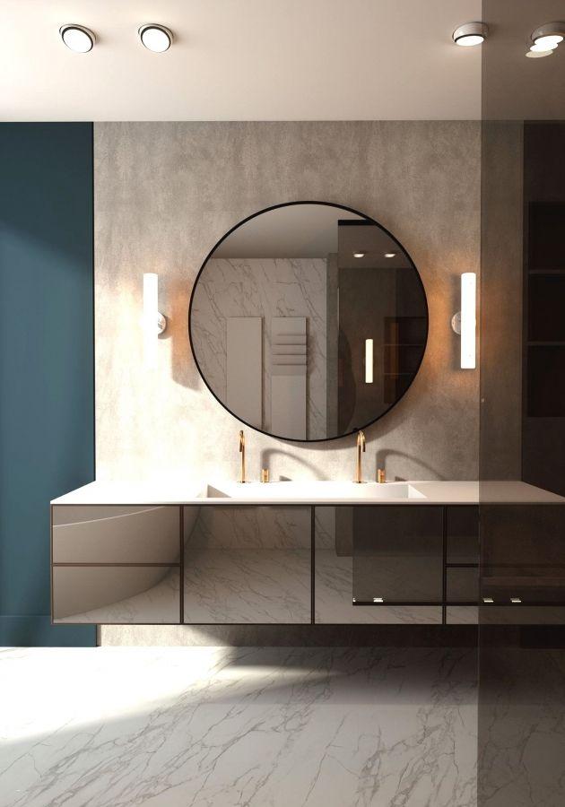Badezimmer Ablage Deko Badezimmer Design Badezimmer Badezimmer
