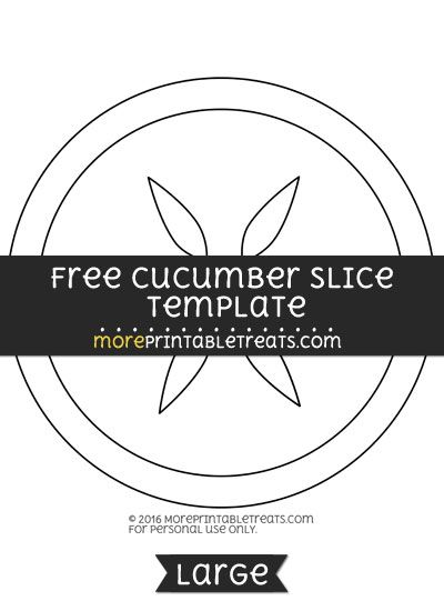 1016 best shapes and templates printables images on