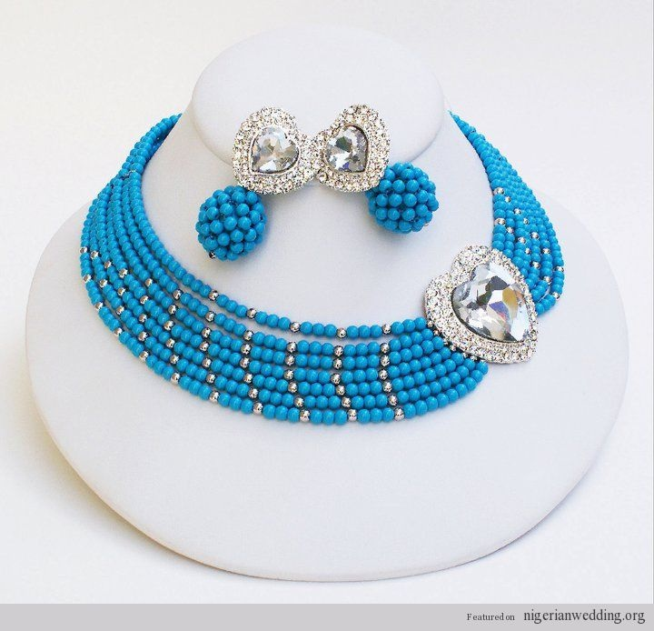 verre on basiacollection sharon cascade perles beads seed this images and really anneau necklaces collier green design beading jewelry the fantaisie glass de of et diy necklace pinterest best like jewellery i turquoise oc bead