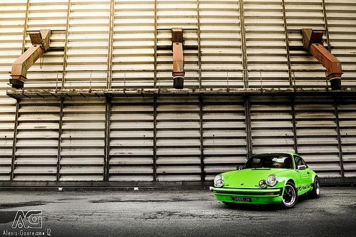 Porsche 2.7 Carrera: 2 7 Carrera, Porsche 27, Porsche Carrera, 27L Carrera, Porsche 2 7
