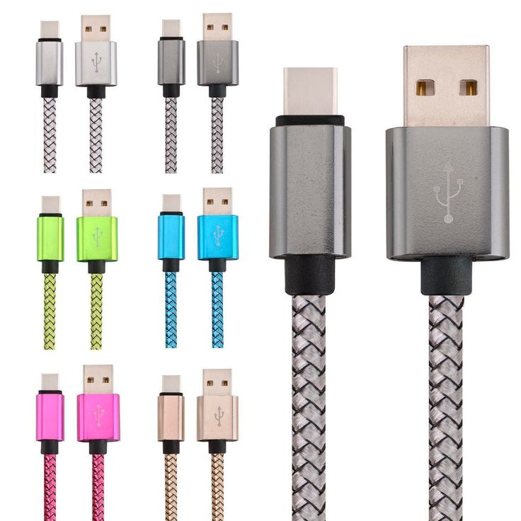 200pcs/lot 25CM 1M 2M 3M 8pin Aluminium Alloy Fabric Braided usb data charging cable cord line for iphone 5 6 7 plus for ipad