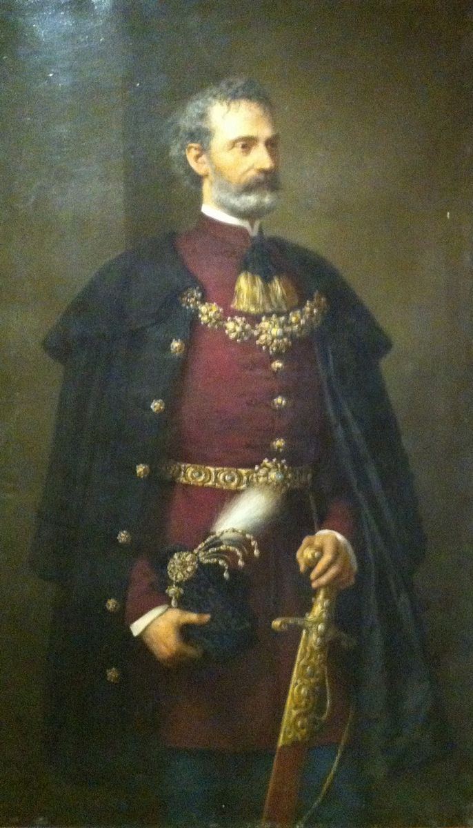 File:Gajzágó Salamon-Than Mór.jpg