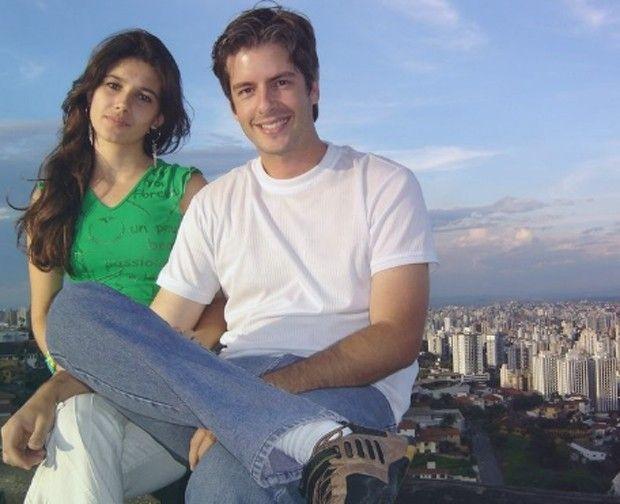 Paula Fernandes faz homenagem a Victor Chaves no aniversário do sertanejo #Cantor, #Cantora, #Chaves, #Emilly, #Ensaio, #EnsaioSensual, #Foto, #GeisyArruda, #Gente, #Hoje, #Homenagem, #Instagram, #M, #Mundo, #Noticias, #Páscoa, #PaulaFernandes, #RedeSocial, #Sensual http://popzone.tv/2017/04/paula-fernandes-faz-homenagem-a-victor-chaves-no-aniversario-do-sertanejo.html