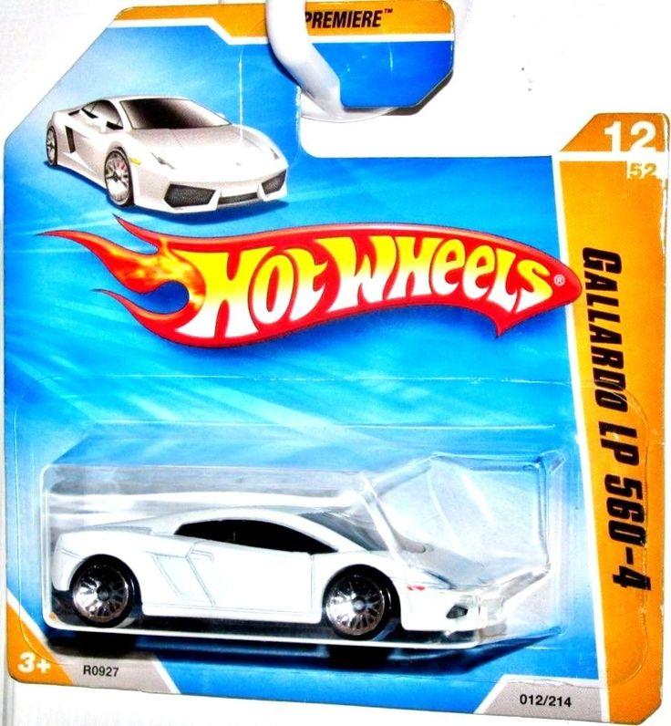 1000 images about hot wheels 1 64 scale on pinterest. Black Bedroom Furniture Sets. Home Design Ideas