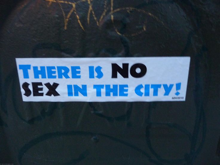 No-Sex-In-The-City.jpg (3456×2592)