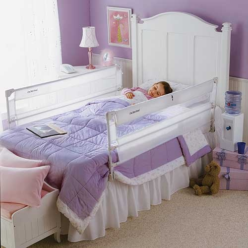17 Best Images About Baby Proofing Your Home On Pinterest